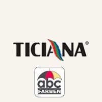Компания ABC Farben ТМ TIZIANA