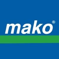 MAKO производитель профессионального инструмента для штукатурно-малярных работ