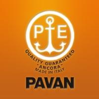 Pavan Ernesto & Figli S.p.A. - итальянская компания по производству инструмента для строителей
