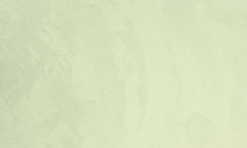 VGT Мокрый шелк Серебристо-белая-1