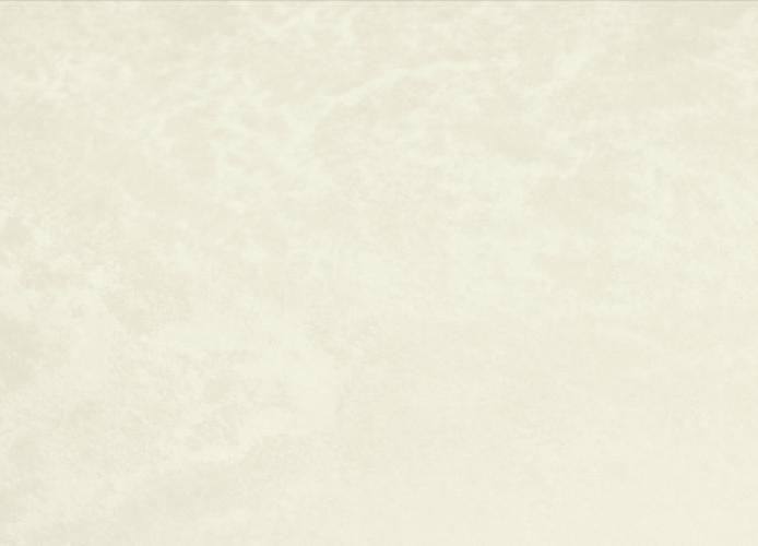 Декоративная штукатурка Мираж от VGT цвет Жемчуг