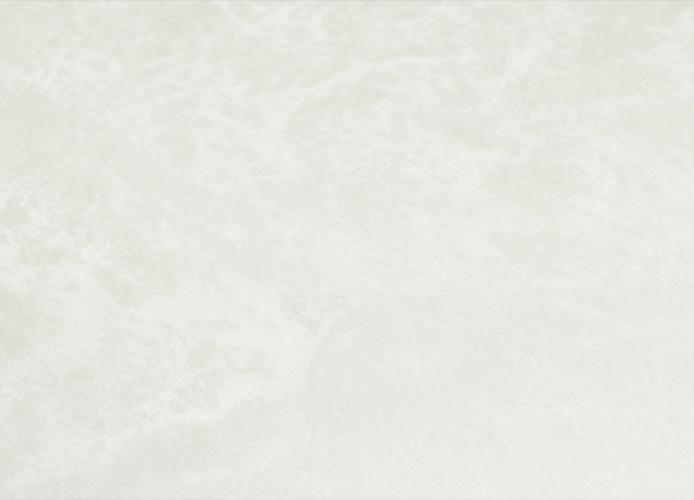 Декоративная штукатурка Мираж от VGT цвет Серебро