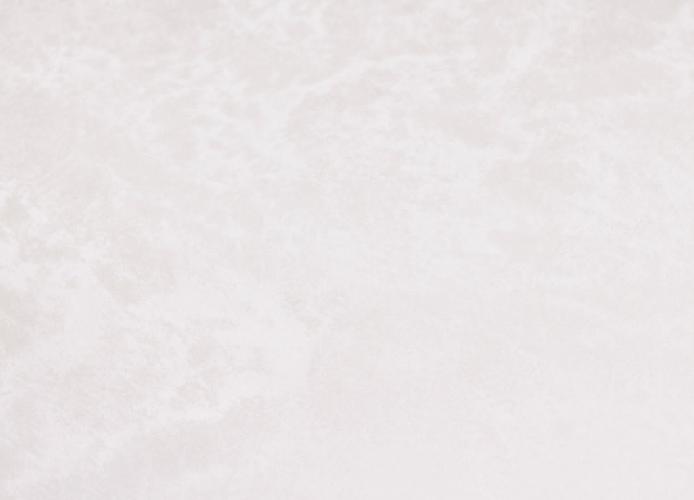 Декоративная штукатурка Мираж от VGT цвет Хамелеон