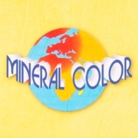 MINERAL COLOR – французская компания, производитель настенных декоративных материалов