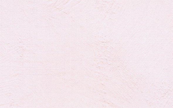 Vieux Rose RH 5ML - VI 5ML