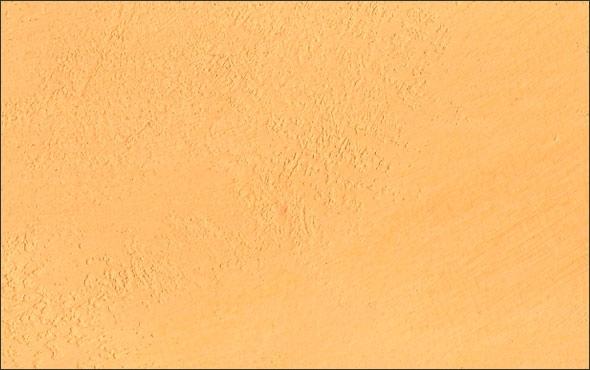 Provence MC 0440 Y 20