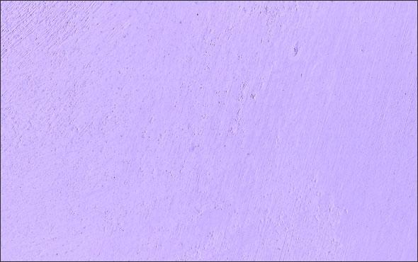 Côte d´Azur MC 0520 R