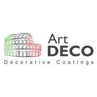 Производитель декоративных отделочных материалов Art Deco Набережные Челны