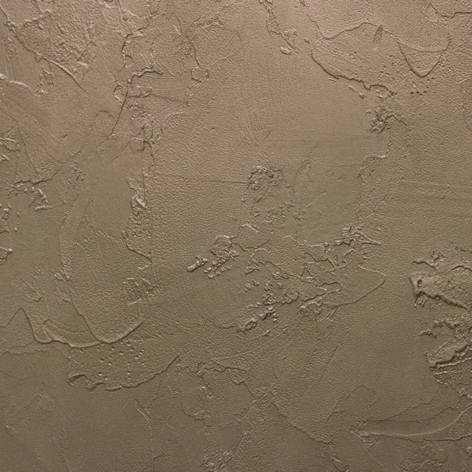 ALTICHIERO античный мрамор