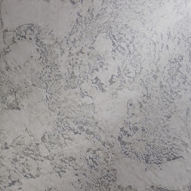 Barilievo фактурное покрытие