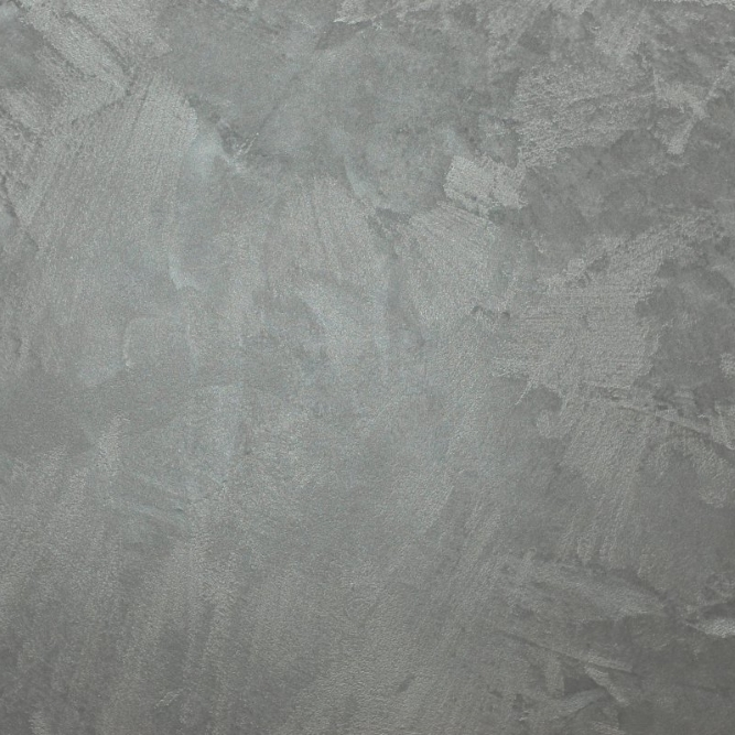 Мраморный узор штукатурка