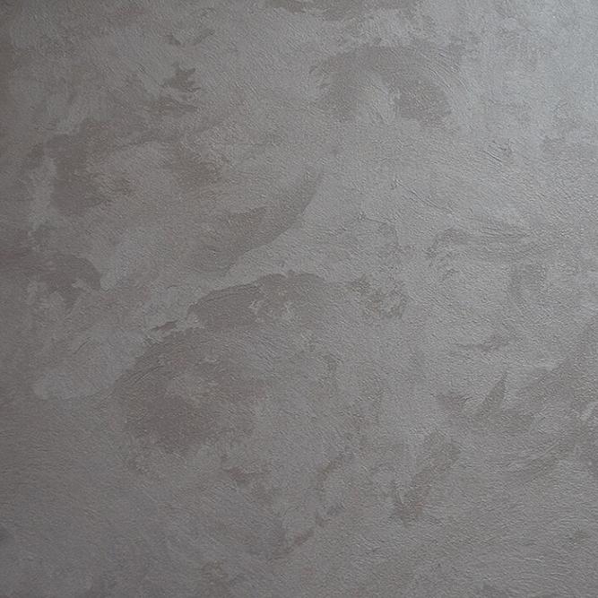 Декоративная штукатурка Мокрый шёлк