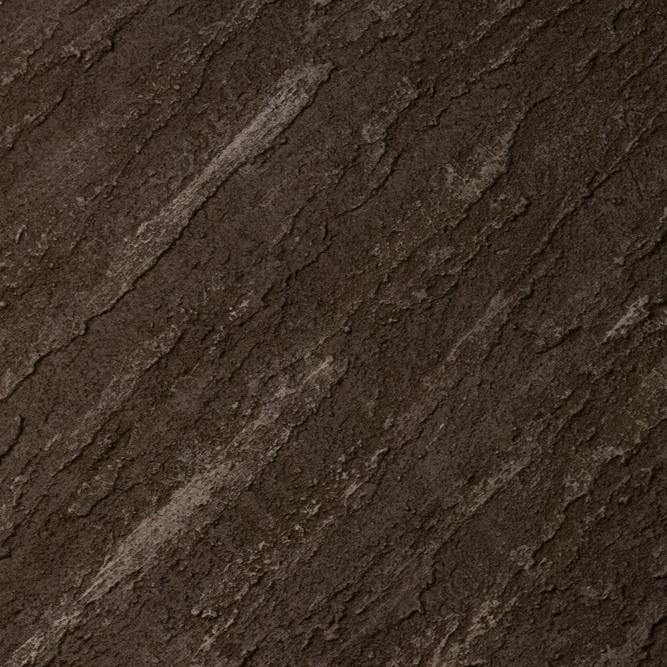 AUGUSTO - Старинный камень декоративная штукатурка