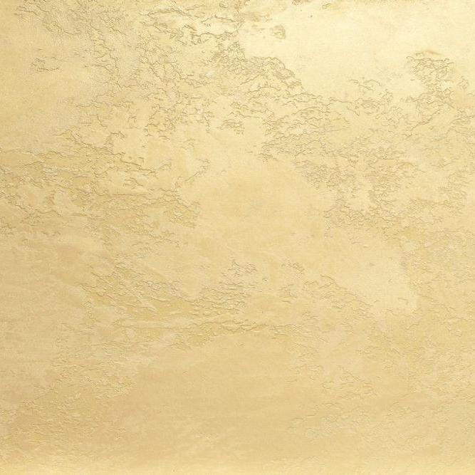 Финишное покрытие Lasure-Silver-эффект патины